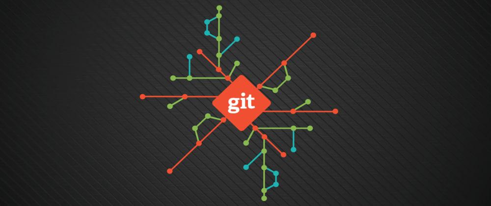 Cover image for List of git software management platform