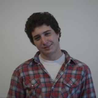 Sebastian Choren profile picture