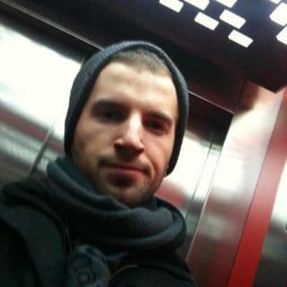 Goran Jakovljevic profile picture