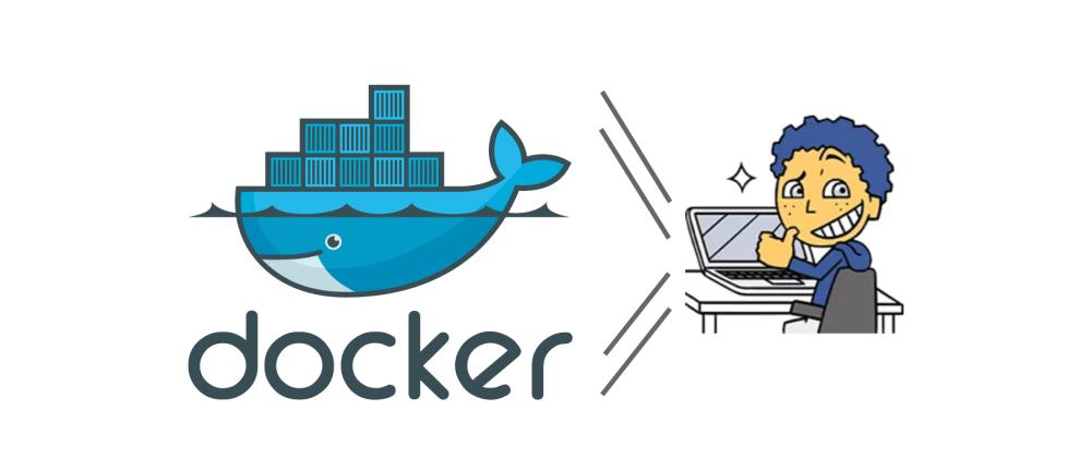 Cover image for Docker Cheatsheet