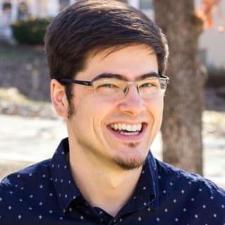 Tim Badolato profile picture