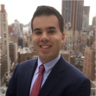 Brian H. Hough profile picture