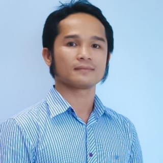 Thai Anh Duc profile picture