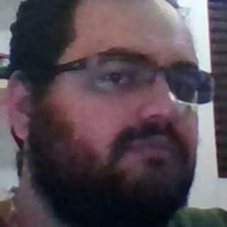 Ricardo Fuzeto profile picture