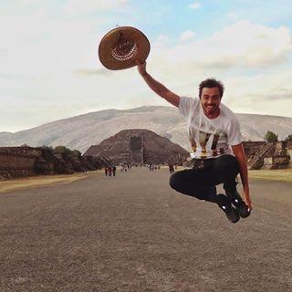 Rodrigo Figueroa profile picture