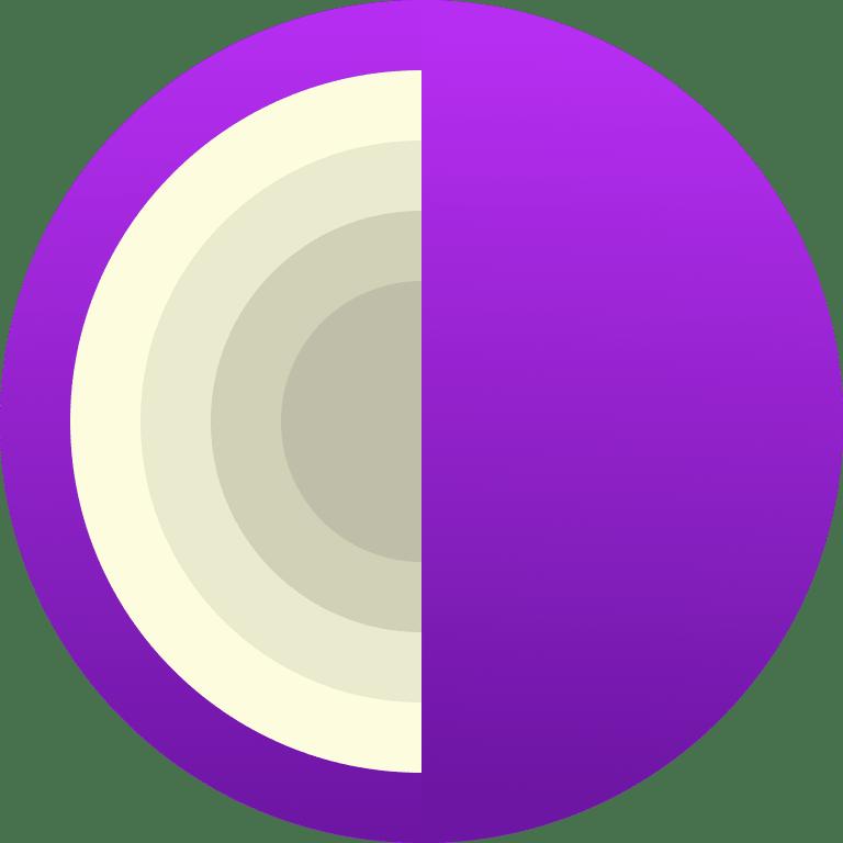 dotnet-template-onion logo