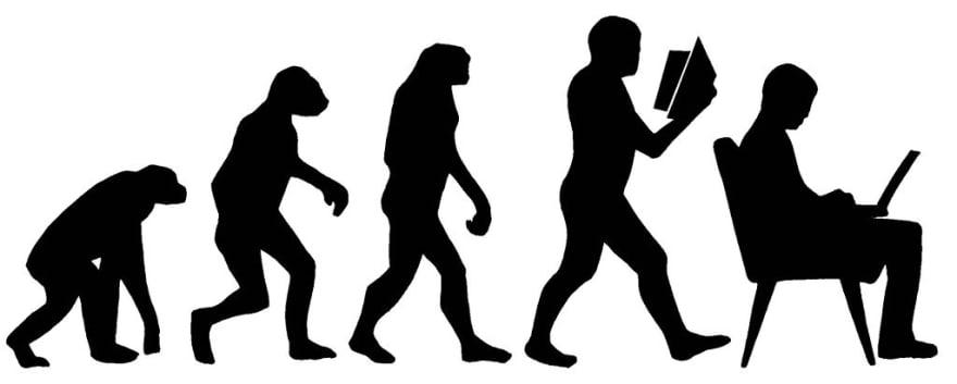 Im scr: https://wlvdigital.files.wordpress.com/2015/07/1024px-evolution-des-wissens.jpg
