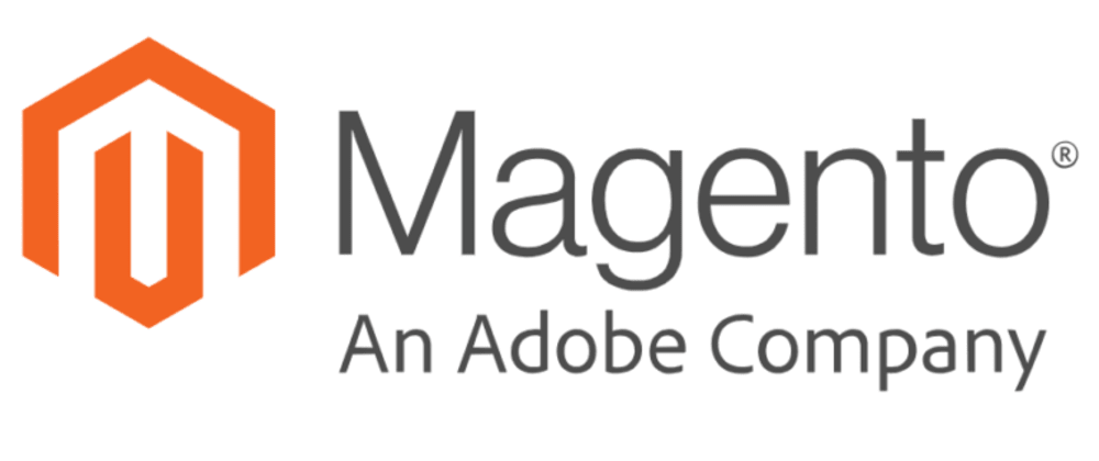 Cover image for How to create themes in Magento 2. The right way.
