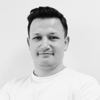 Cristian Curteanu profile picture