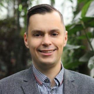 Christian Weber profile picture