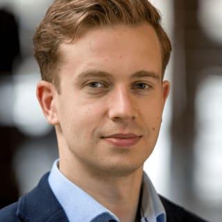 Rokas Diedonis profile picture