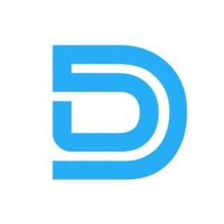 DDI Development profile picture