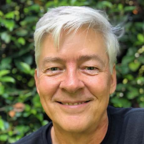 ahejlsberg avatar