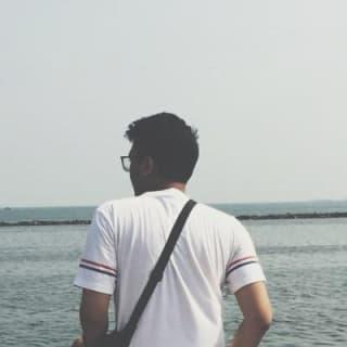 Viqi Nurhaqiqi profile picture