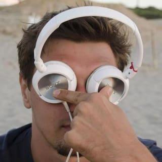 Vsevolod Rodionov profile picture