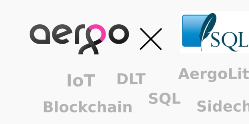 The most used database engine x Blockchain - DEV Community
