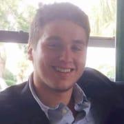 daniel16810116 profile