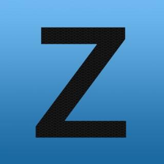 Zhigang Fang profile picture