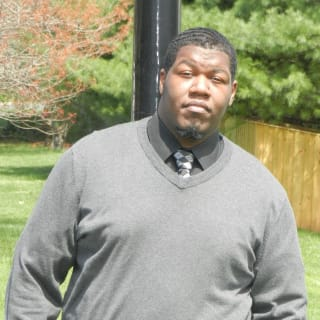C.F. Hall profile picture