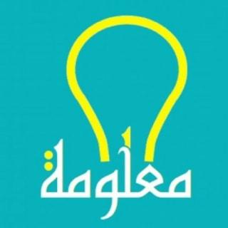 salihbezai profile picture