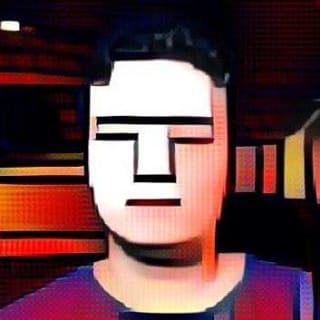 Timur Ramazanov profile picture