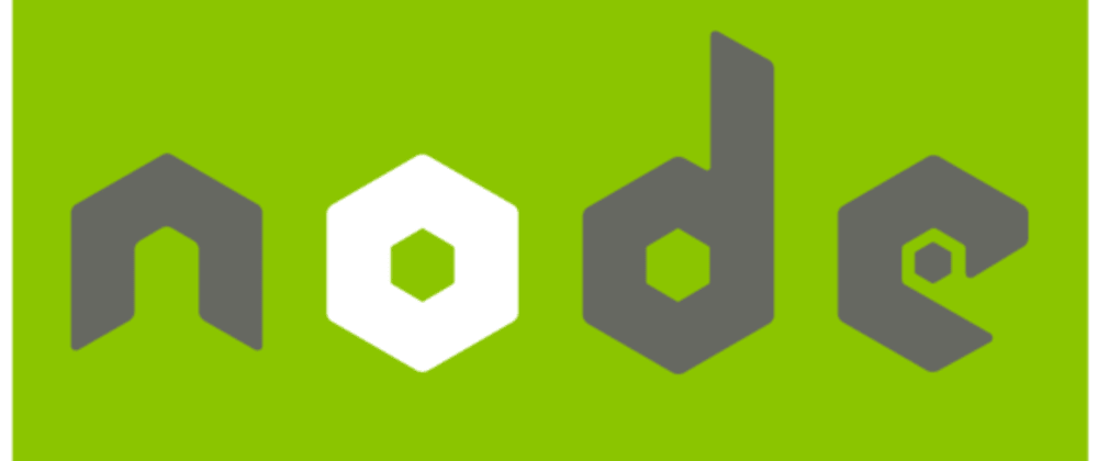 Cover image for What does it take to support Node.js ESM?