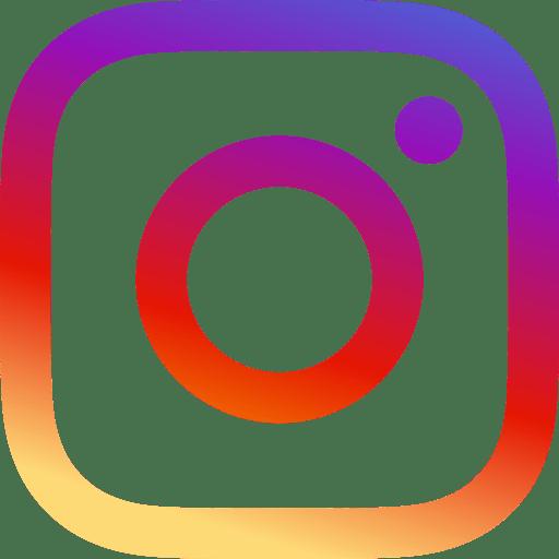 https://www.instagram.com/_harsh_mangal_/