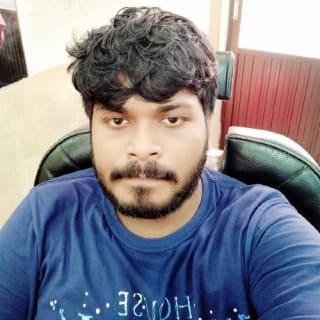 Md. Touhidul Islam Shawan profile picture