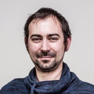 Diego Castro profile picture