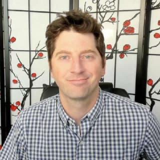 Brady Aiello profile picture