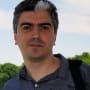 Alex Mateescu profile image