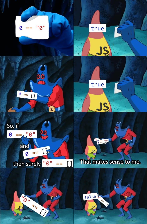 js-type-conversion-meme