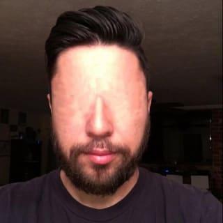Joel Martinez profile picture