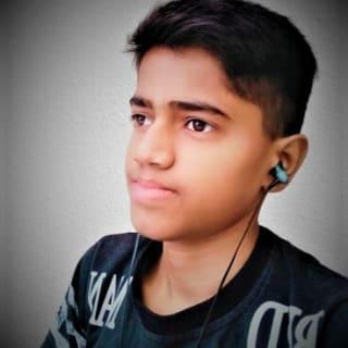 Ashish Yadav profile picture