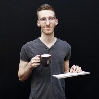 Aleksi Holappa profile picture