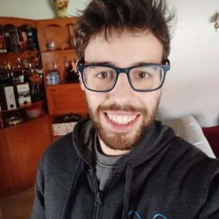 Pedro Figueiredo profile picture