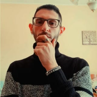 Giuseppe Pignataro profile picture