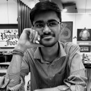 vaibhav111tandon profile
