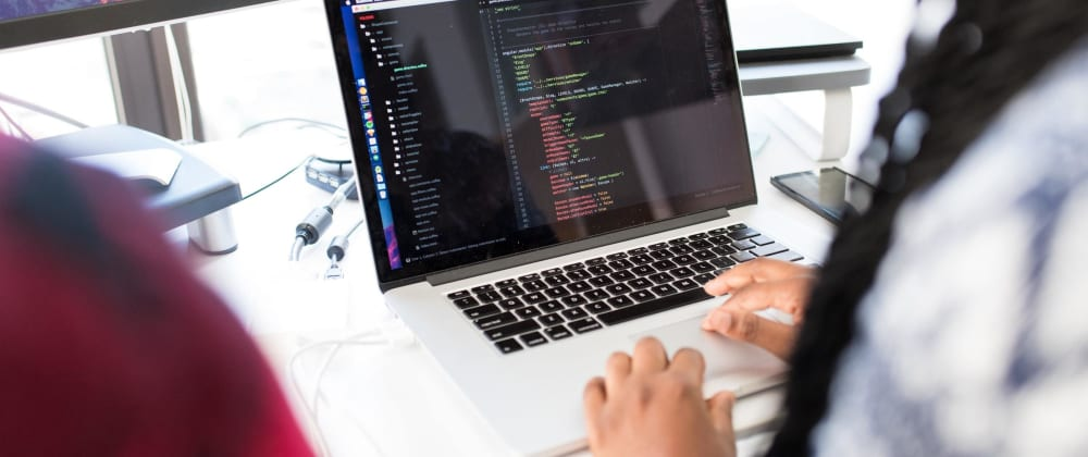 Cover image for 12 Useful Resources for Junior Web Developers