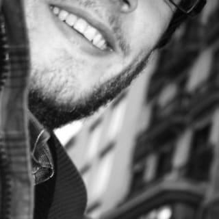 Marc Riera profile picture