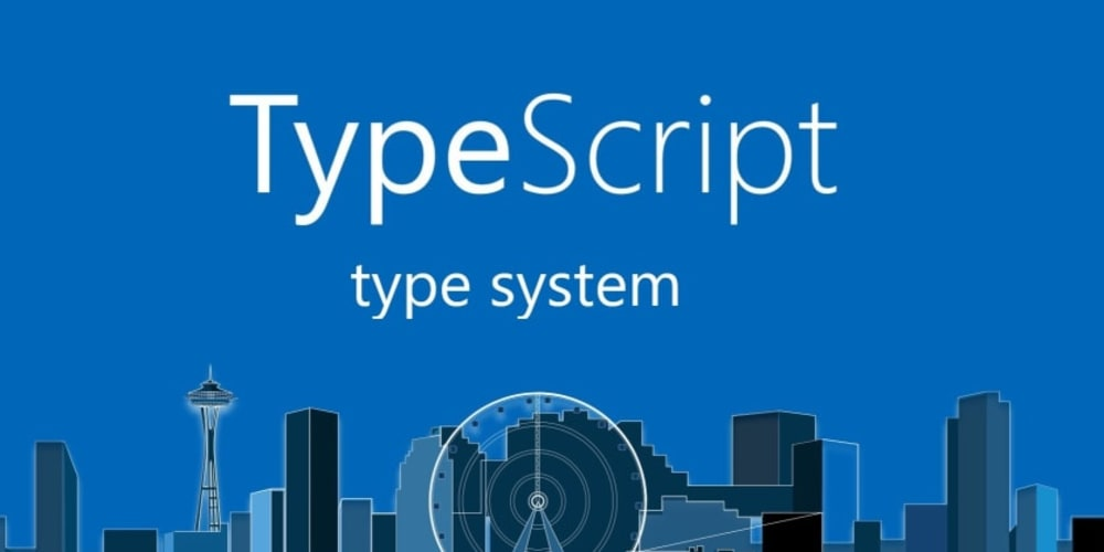 TypeScript is more than you think