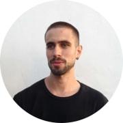 danihodovic profile