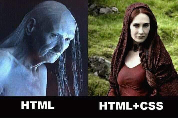 alt html vs css