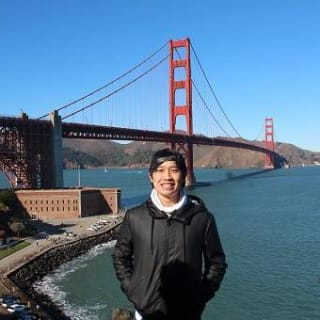 Samuel Lee profile picture