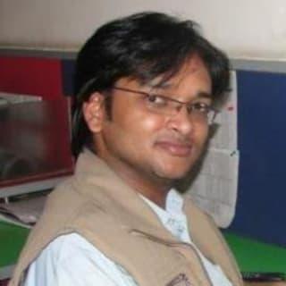 Krish Kash profile picture