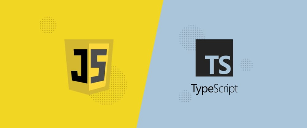 Cover image for Reasons to use Typescript