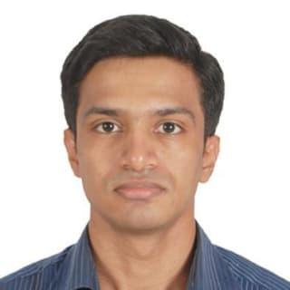 ab73863 profile picture