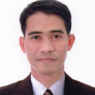 deoagent profile picture