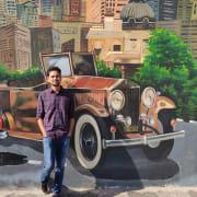 avinashbharti97 profile