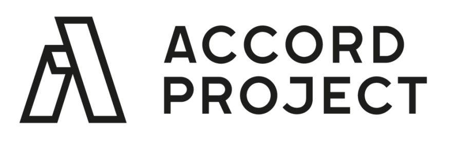 Accord Project Log